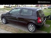 Foto Renault clio 1.0 16v flex 2p manual /2012
