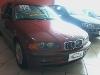 Foto BMW 328i 2.8 24V Exclusive (nova série)
