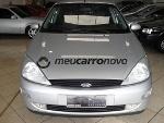 Foto Ford focus hatch ghia 2.0 16V 147CV 4P 2003/...