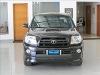 Foto Toyota tacoma 4.0 x-runner 4x2 ce v6 gasolina...