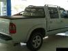 Foto Gm - Chevrolet S10 2.4 Advantage 07 Cab Dupla...