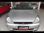 Foto Ford focus 2.0 ghia sedan 16v gasolina 4p...
