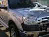 Foto Ford Ranger 3.0 XLT 4X4 CD 16V Diesel 28Mkm - 2012