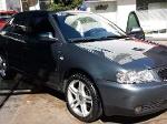 Foto Audi A3 1.8t 150cv 2005 Autom Vendo Troco 4...
