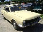 Foto Corcel Ford 1977 Original Impecável Carro De...