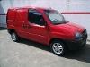 Foto Fiat doblò 1.8 mpi cargo 16v flex 2p manual 2009/