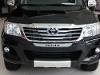 Foto Toyota Hilux 4x4 Limited Edition Diesel 3.0...