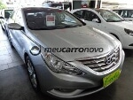 Foto Hyundai sonata sedan gls 2.4 16v (at) 4P 2010/2011