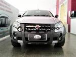 Foto Fiat palio weekend adventure locker(evolution2)...