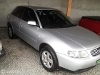 Foto Audi a3 1.6 8v gasolina 4p manual 2006/