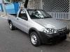 Foto Fiat Strada 1.4 Flex 2012 Único Dono