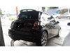 Foto Mini cooper (bmw) s coupe 1.6 16v tb(at) 2p...
