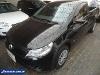 Foto Volkswagen Saveiro Trend 1.6 2P Flex 2010 em...