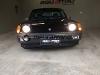 Foto Porsche 914 1.8 TB 2P. 1975/ Gasolina PRETO