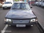 Foto Ford del rey 1.6 belina glx 8v álcool 2p manual...