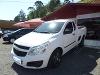 Foto Chevrolet / Montana 1.4 mpfi ls cs 8v econo....