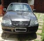 Foto Oportunidade! VW Gol G3 1.0 16V Power
