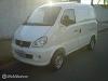 Foto Hafei towner 1.0 furgão 8v gasolina 4p manual /