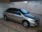 Foto Fiat Brava 1.6 SX 2001 Carro Completo! Imperdivel!