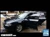 Foto Audi A3 Azul 2004/2005 Gasolina em Goiânia