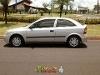 Foto Astra 99 - 1999