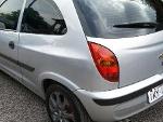 Foto Gm - Chevrolet Celta 1.0 mpfi - 2003