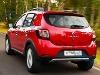 Foto Renault Logan 2015