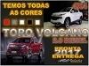 Foto Novo Fiat Toro Volcano 2.0 Automatico - 0 Km...