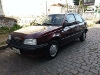 Foto Gm - Chevrolet Kadett Inteiro - 1994