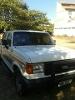 Foto Ford F1000 cabine estendida 93 94 1993