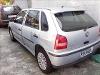 Foto Volkswagen gol 1.0 mi série ouro 16v gasolina...