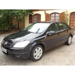 Foto Chevrolet vectra 2006 flex a venda