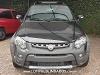 Foto Strada Pick-up Preto 2014 - Fiat