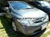 Foto Honda civic sedan lxs c-mt 1.8 16V NEW 4P 2007/...