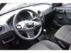 Foto Chevrolet celta lt 1.0 vhc-e 8v (flexp) 4P...