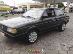 Foto Vw - Volkswagen Voyage - 1992