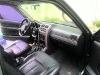 Foto Nissan Xterra Completo Carro de Garagem 2007