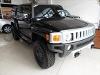 Foto Hummer h3 3.7 4x4 20v gasolina 4p automático /