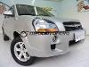 Foto Hyundai tucson gls 2.0 AUT 16V FLEX 2012/2013...