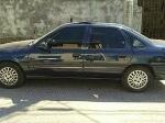 Foto Chevrolet vectra cd 2.0 (modelo antigo)
