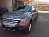 Foto Ford ranger 2.5 xls 4x2 cs 16v flex 2p manual...