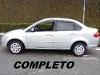 Foto Fiesta Sedan Class 2010 Completo