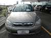 Foto Chevrolet Corsa Hatch Premium 1.4 (Flex)