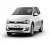Foto Volkswagen golf – 1.4 tsi highline 16v gasolina...