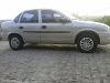 Foto Gm Chevrolet Classic 2004
