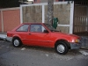 Foto Escort Hobby 94, fusca, brasilia, chevette,...