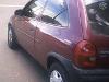 Foto Gm - Chevrolet Corsa - 1995
