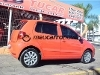 Foto Volkswagen fox 1.6 8V (G2) (i-trend) 4P 2012/