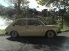 Foto Fiat 147 1980