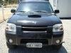 Foto Nissan - Pick-up Frontier Td-ie Se Vibe 4x2...